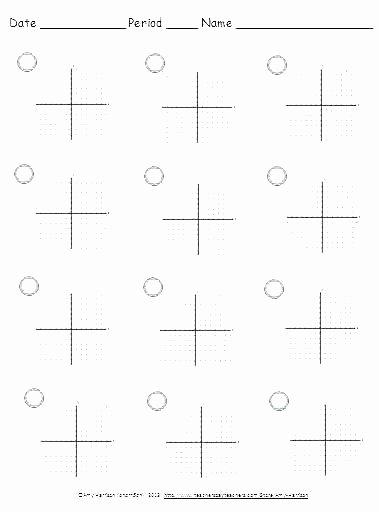 Coordinate Plane Pictures Pdf Schedule Grid Template Sheet Bootstrap Cheat Calendar Pdf