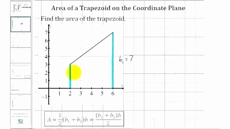 Coordinate Plane Worksheet 5th Grade 6th Grade Geometry Worksheets