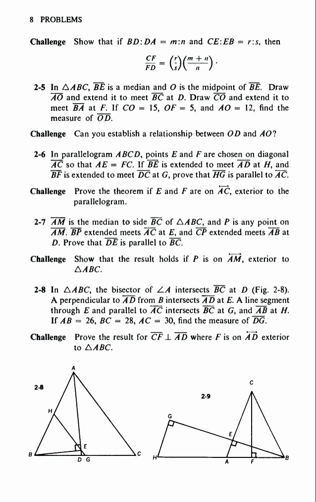 Coordinate Plane Worksheet 5th Grade and Scale Factors 8th Grade Geometry Worksheets Free 8th
