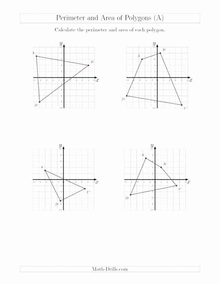 Coordinate Plane Worksheet 5th Grade Blank Coordinate Grid Worksheets Grids Kindergarten