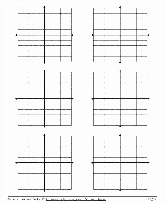 Coordinate Plane Worksheet 5th Grade Fifth Grade Math Review Worksheet 4th Grade Printable