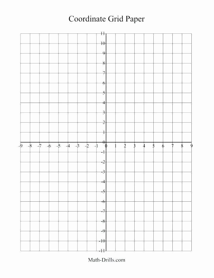 Coordinate Plane Worksheet 5th Grade Make Your Own Math Worksheets Online