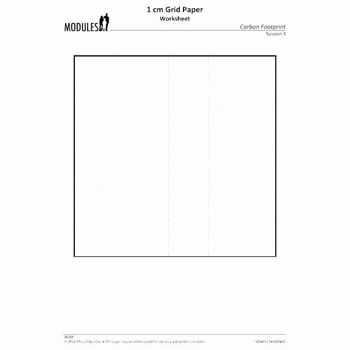 Coordinate Plane Worksheet 5th Grade Plotting Points On A Graph Worksheet – Kcctalmavale