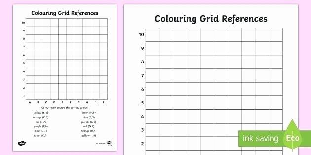 Coordinate Plane Worksheet Pdf Coordinate Grid Shapes Worksheet Worksheets 6 Multiplication