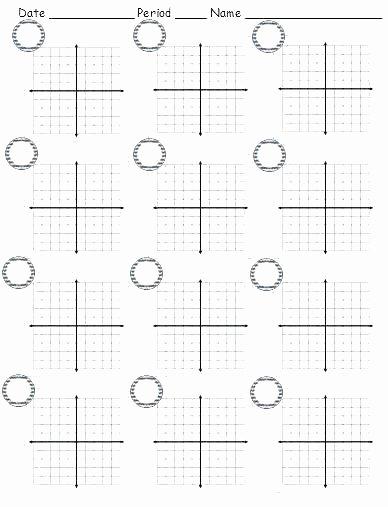 Coordinate Plane Worksheet Pdf Fun Graphing Worksheets