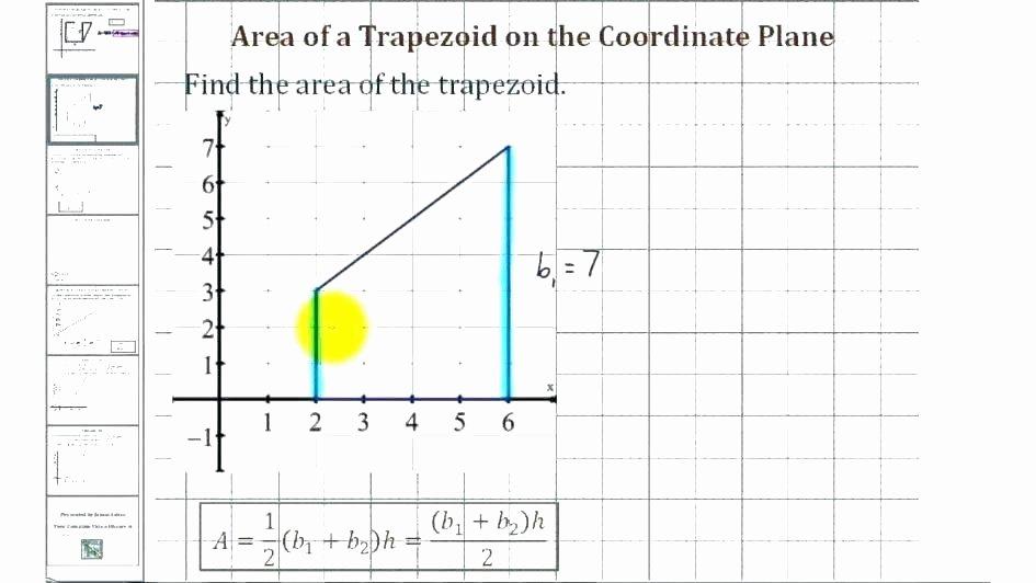 Coordinate Plane Worksheet Pdf Grade Graphing Worksheets 6th Grade Graphing Worksheets 6th
