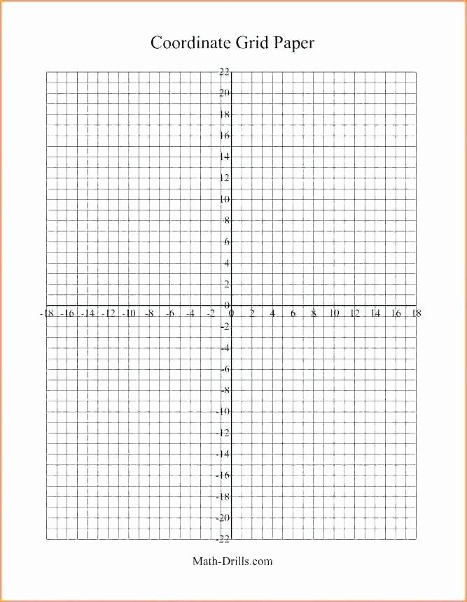 Coordinate Plane Worksheet Pdf Grid Worksheets Coordinate Grid Worksheet Math Grade Math