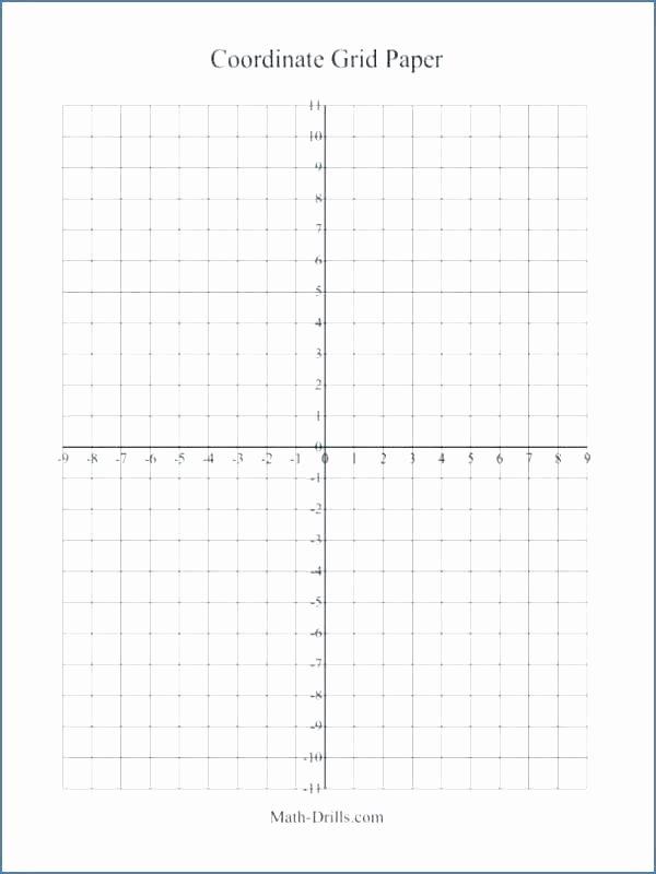 25 coordinate plane worksheet pdf