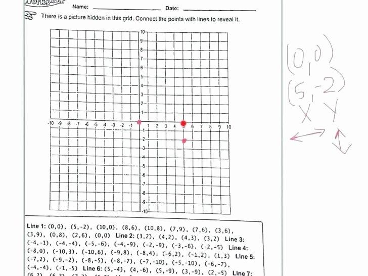 Coordinate Plane Worksheet Pdf Worksheet Ideas Math Coordinate Plane Worksheets Fun