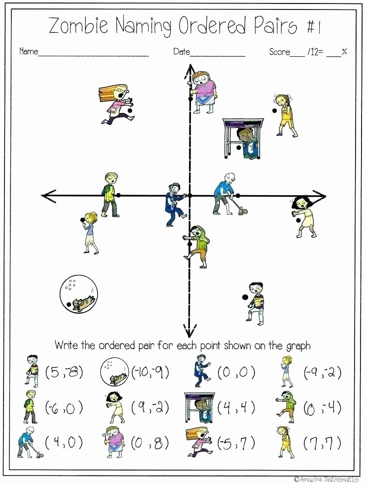 coordinate grid worksheets middle school plane plotting ordered graphing pictures on a e worksheet choice image graph free printable p