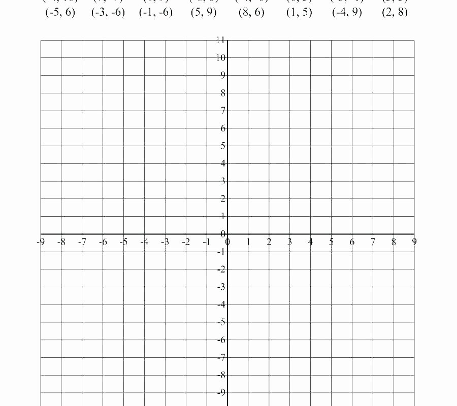 Coordinate Plane Worksheets 5th Grade Free Coordinate Grid Worksheets