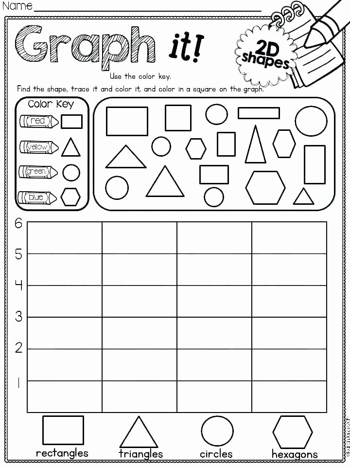 Coordinate Plane Worksheets 5th Grade Plotting Points On A Graph Worksheet – Kcctalmavale