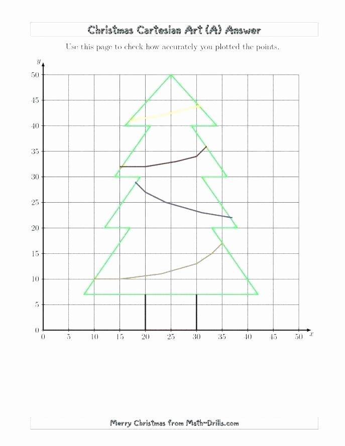 Coordinate Plane Worksheets Middle School Coordinate Grid Worksheets – Leonestarexpress