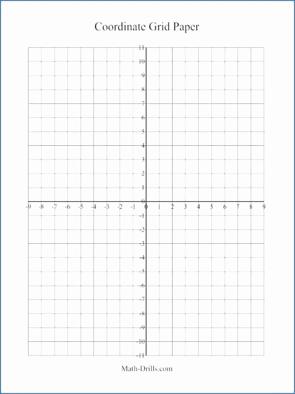 Coordinate Plane Worksheets Middle School Coordinate Picture Graphing Fresh Grid Worksheets Mystery