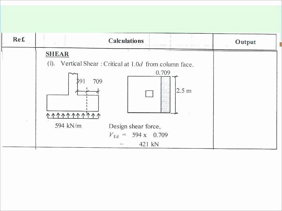 Coordinate Plane Worksheets Middle School Graph Coordinate Art Grid Worksheets Printable Fun Simple