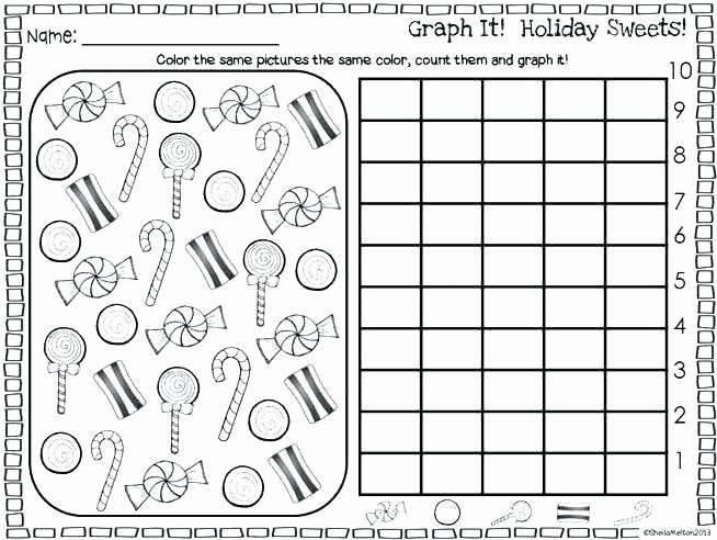 Coordinate Plane Worksheets Middle School Holiday Graph Art Worksheets Graphing Printable Free for