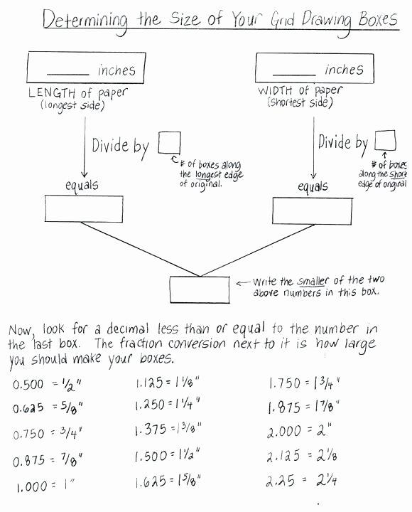 Coordinate Plane Worksheets Middle School Mystery Worksheets for Middle School