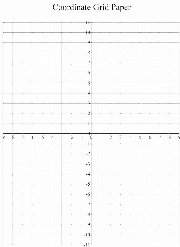 Coordinate Plane Worksheets Pdf 6th Grade Math Coordinate Plane Worksheets Graphing