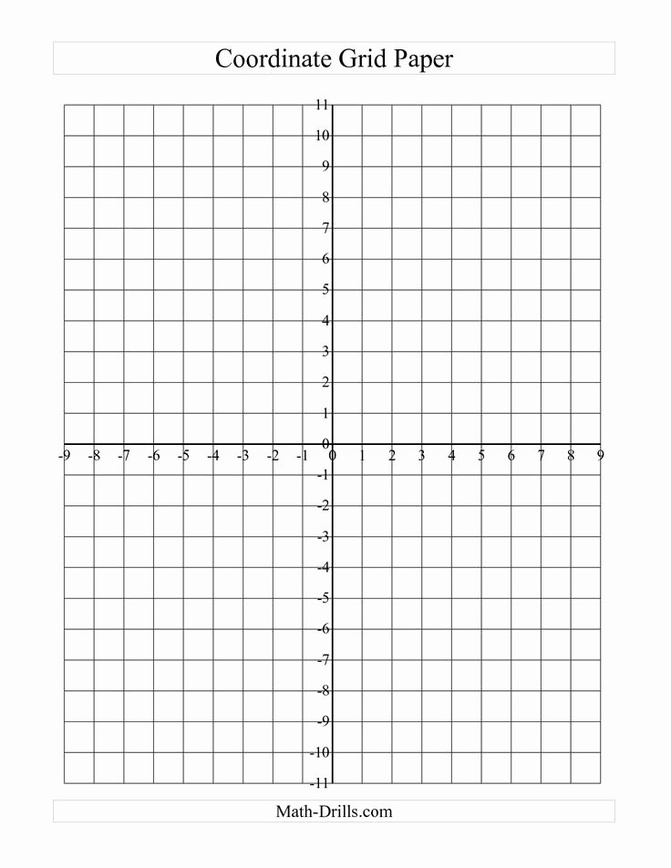 Coordinate Plane Worksheets Pdf Anthony Fogg Abcant37 On Pinterest