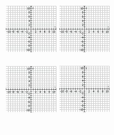Coordinate Plane Worksheets Pdf Coordinate Graph Paper – eventoscali