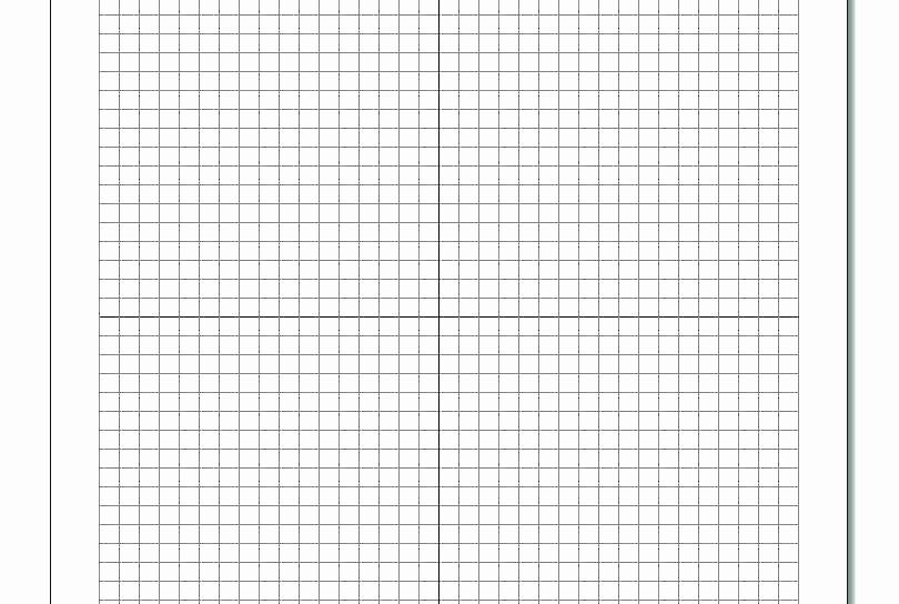 Coordinate Plane Worksheets Pdf Fun Coordinate Plane Worksheets Graph Paper From Coordinate