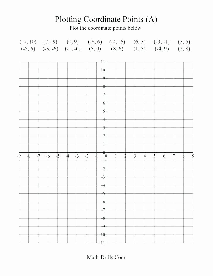 Coordinate Plane Worksheets Pdf Grade 2 Graphing Worksheets – Trungcollection