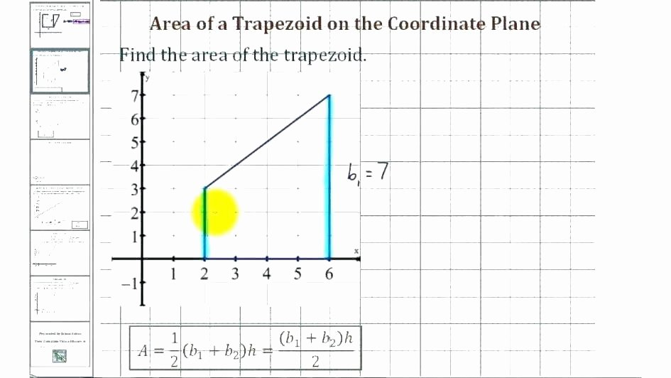 Coordinate Plane Worksheets Pdf Grade Graphing Worksheets 6th Grade Graphing Worksheets 6th