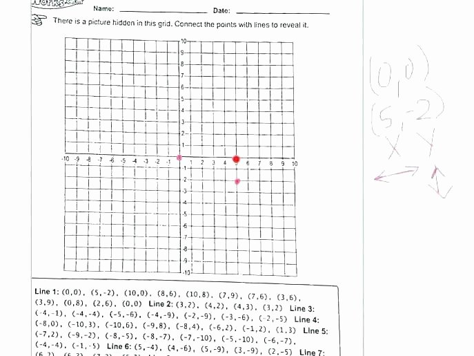 Coordinate Plane Worksheets Pdf Schedule Grid Template Sheet Bootstrap Cheat Calendar Pdf