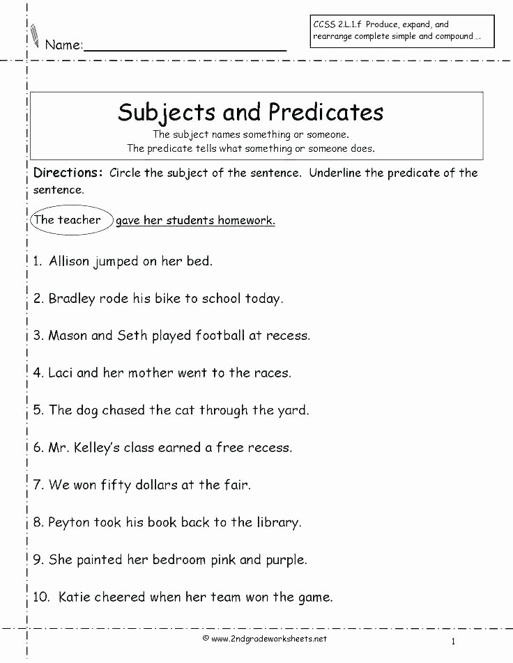 Correlative Conjunctions Worksheets with Answers Conjunctions Worksheets Grade 6 Conjunction Worksheet