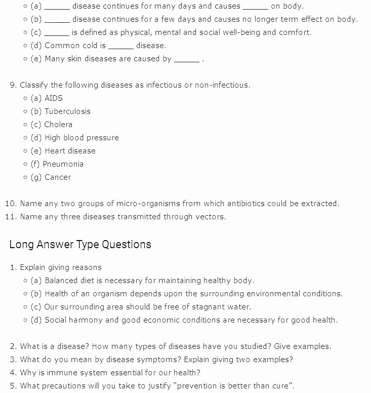 Correlative Conjunctions Worksheets with Answers Quiz Worksheets