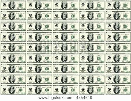 Counting Bills and Coins Worksheets Counting Bills Worksheets Money Coins and Bills Counting