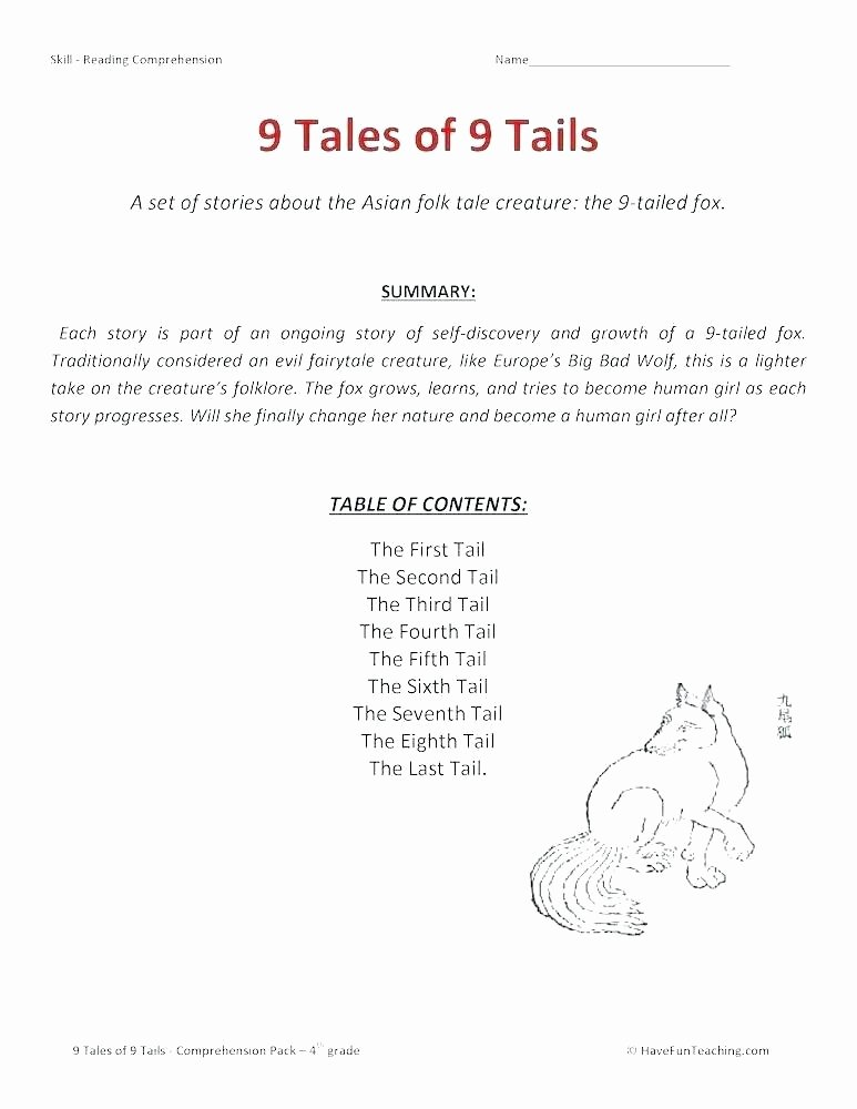 Counting Bills and Coins Worksheets Making Change Worksheets Counting Adding Coins Worksheet