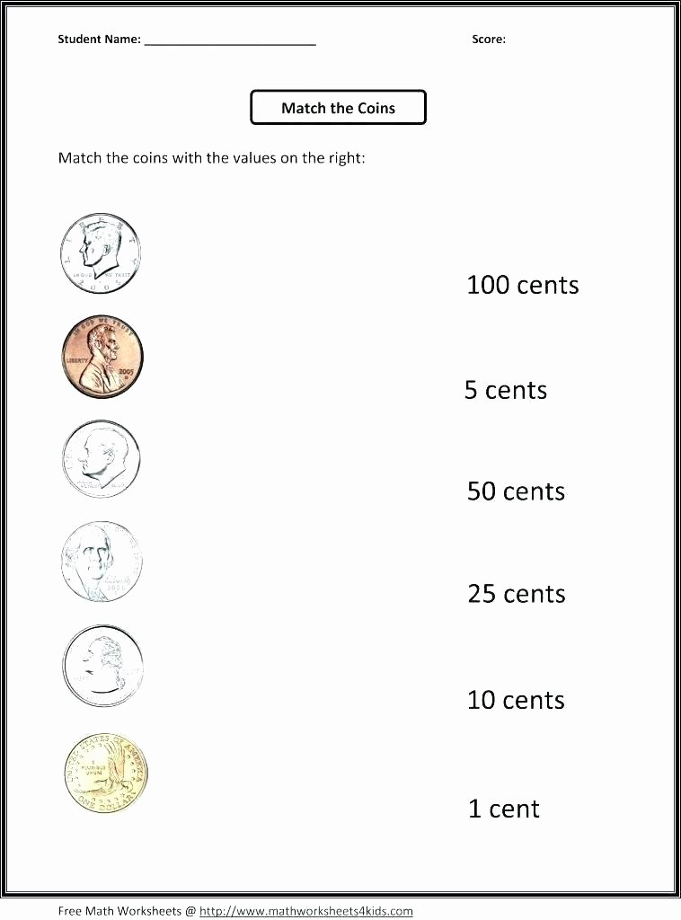 adding zero worksheets first grade addition counting money worksheet dimes and pennies 1 math free for 2nd