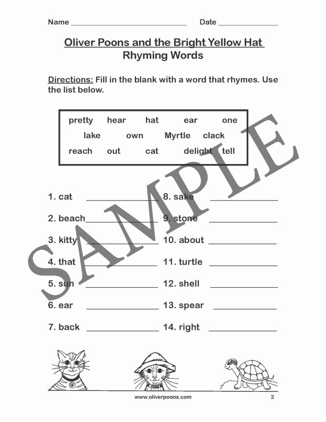 Counting Cut and Paste Worksheets Cut and Paste Worksheets for Kindergarten Best