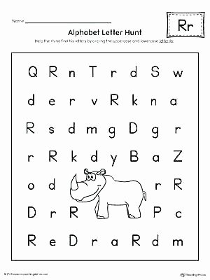 Counting Cut and Paste Worksheets Preschool Cut and Paste Worksheets Small Size Preschool