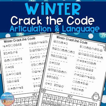 Crack the Code Math Worksheet Crack the Code Worksheet