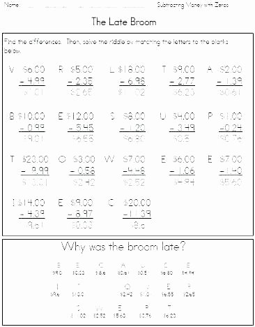 Crack the Code Math Worksheet Crack the Code Worksheets Printable Free Crack the Code