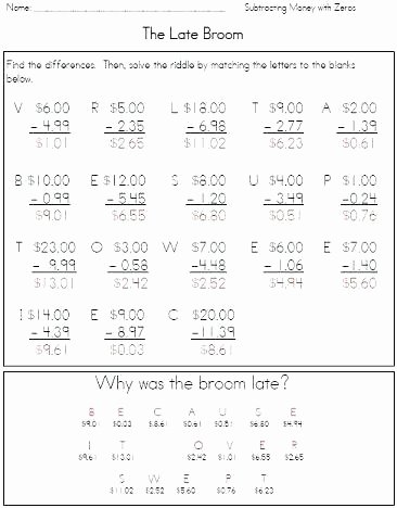Crack the Code Math Worksheets Awesome Secret Codes for Kids Worksheets Free Design Tab In Excel