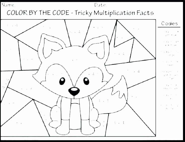 Crack the Code Math Worksheets Best Of Crack the Code Worksheets Printable Crack the Code Maths