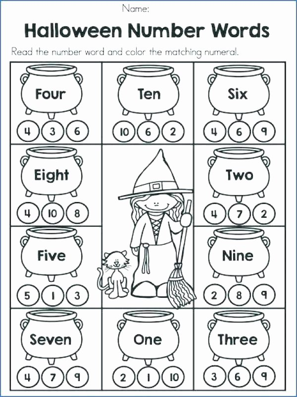Crack the Code Math Worksheets Elegant Math Riddle Book Puzzle Worksheets that Teach Math Math