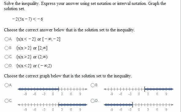 Crack the Code Math Worksheets Unique Absolute Value Printable Worksheets