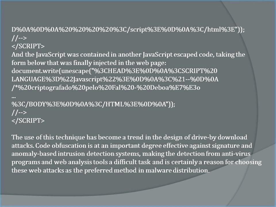 Crack the Code Worksheets Code Puzzle Maker