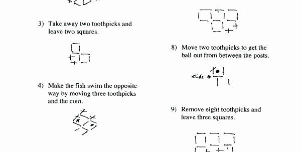 Crack the Code Worksheets Printable Beautiful Crack the Code Worksheets Printable Free Crack the Code