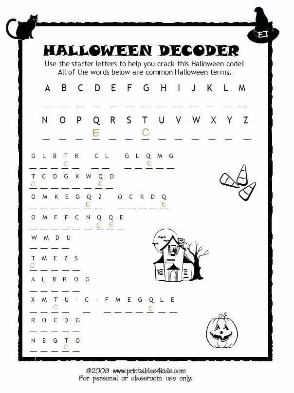 secret code worksheets secret code worksheets secret code worksheets 1st grade