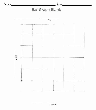 Creating Bar Graph Worksheets Bar Graph Worksheets Blank Pdf