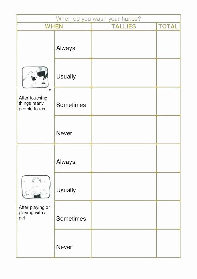 Creating Bar Graph Worksheets Bar Graph Worksheets Grade 4 Line Graph Worksheets Grade