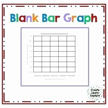 Creating Bar Graph Worksheets Free Bar Graph Worksheets