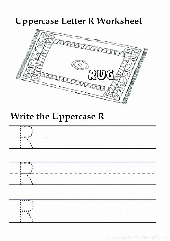 Creative Writing Worksheets for Adults Story Writing Worksheets for Grade 4