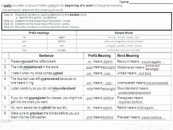 Creative Writing Worksheets Pdf Creative Writing Worksheets for Grade 4