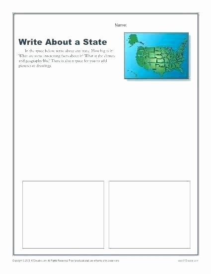 Creative Writing Worksheets Pdf Writing Prompt Worksheets